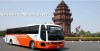 company Mekong Express Limousine Bus
