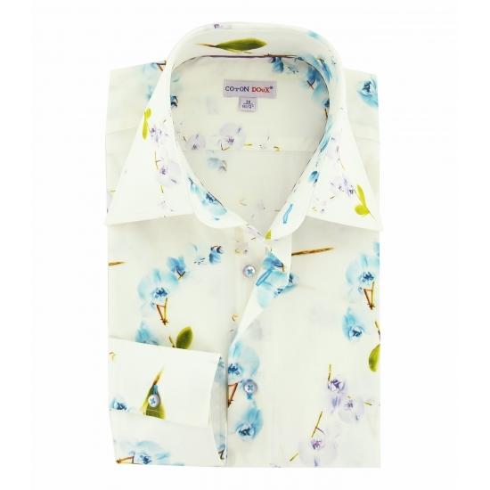 chemise-cotondoux
